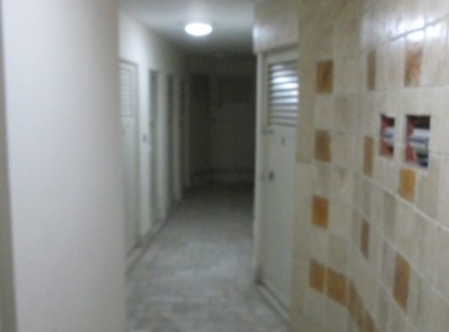 آپارتمان مسکونی
