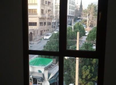 آپارتمان مسکونی تهران