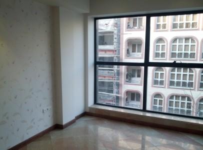 قیمت آپارتمان مسکونی در دستور شمالی