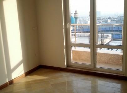 آپارتمان مسکونی در دستور شمالی