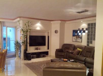 آپارتمان مسکونی در ظفر