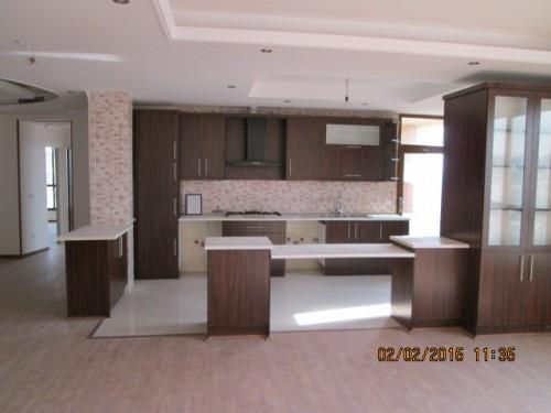 قیمت فروش آپارتمان سه خواب - 46