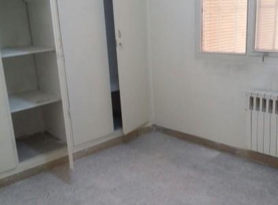 قیمت آپارتمان سه خوابه تهران