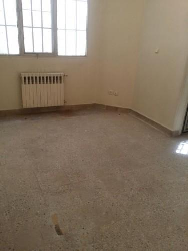 عکس آپارتمان دروس
