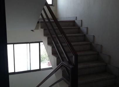 اجاره دفتر کار در تهران اقدسیه