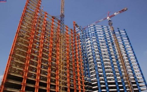 ساختمان-تراز (2)