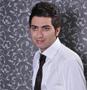 مشاور مسکن - مجید یعقوبی